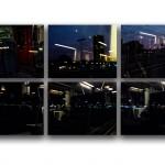Durch die Nacht - Köln 2009