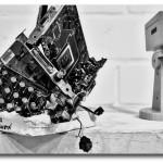 Hyperwelt (Ausstellung 2011)